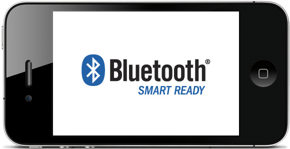 iPhone-4S-Bluetooth-Smart