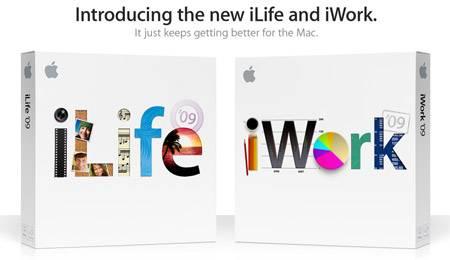 ilife-iwork-banner