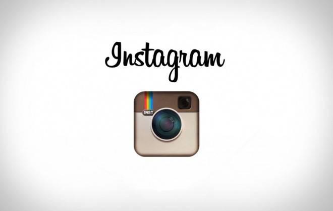 果然,Instagram要在视频和图片里放广告了
