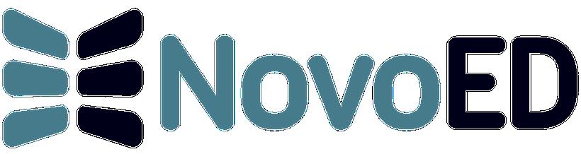 novoed-logo-dd331bdf9351a95bdac9061ce3512fdb