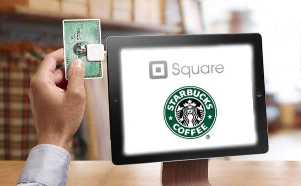 為什麼 Square 做行動支付會成功?不躁進,只選擇成熟的市場進場