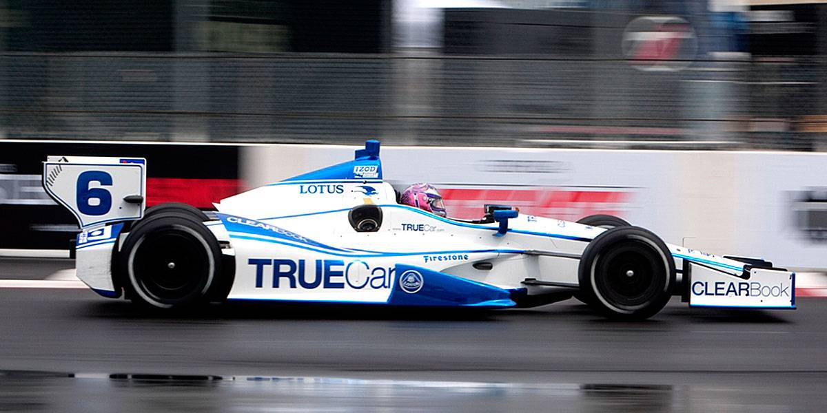 Katherine-Legge_Toyota_Grand-Prix_Long_Beach-TrueCar-Racing-ALP_38661