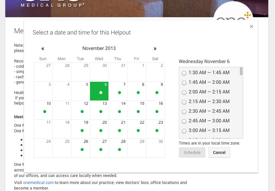 Screen Shot 2013-11-05 at 15.18.47