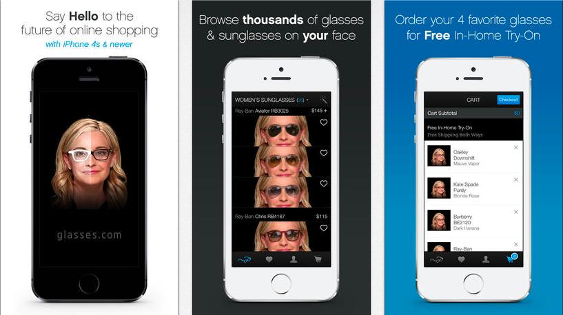 glasses-com-help-you-selection-1