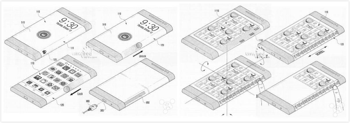 samsung-said-to-plan-galaxy-smartphone-with-wraparound-display-1