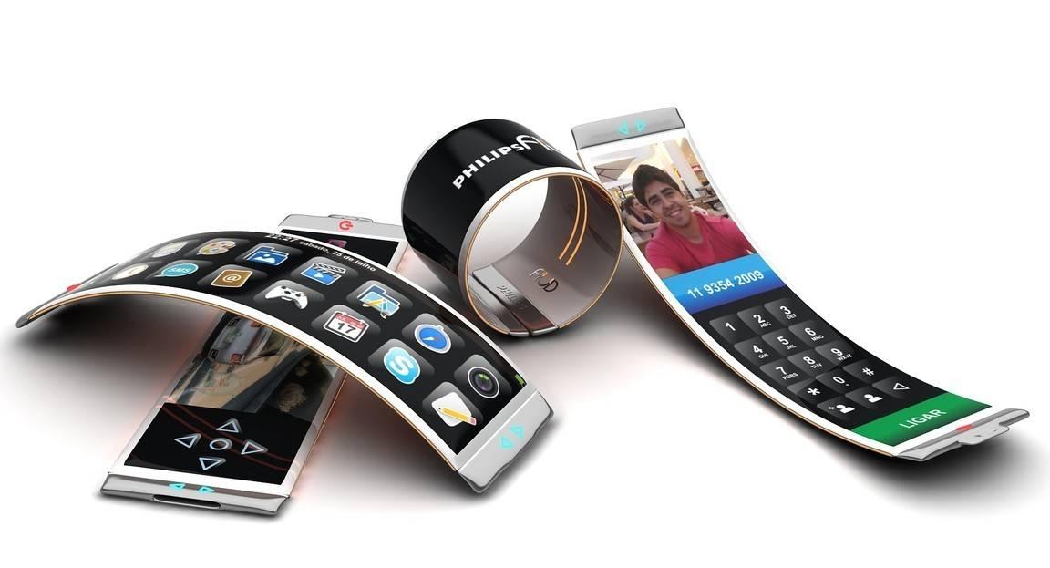 samsung-said-to-plan-galaxy-smartphone-with-wraparound-display