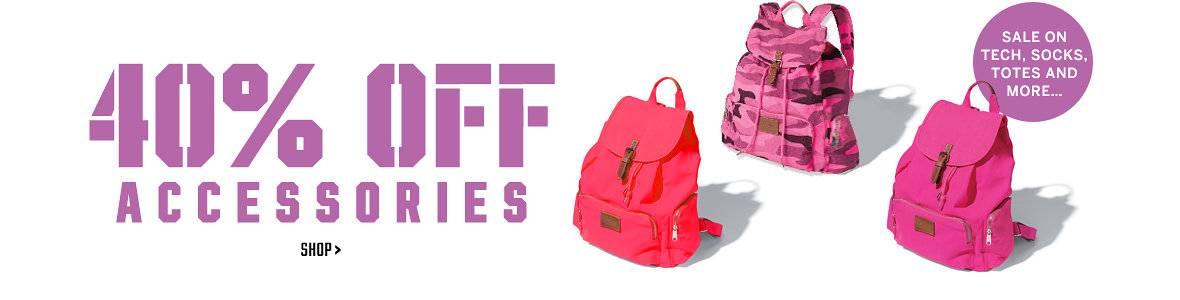 20131227-pnk-sub-accessories-1