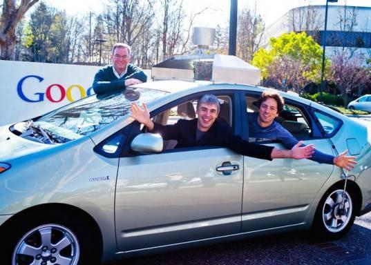 google-driverless-car-537x384