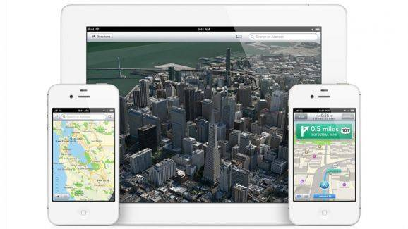 iOS6-Maps-01-Overview-578-80