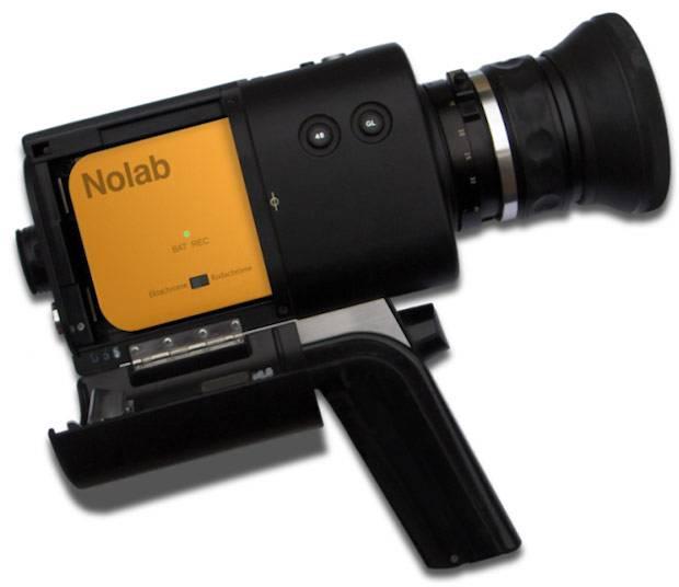 nolabd