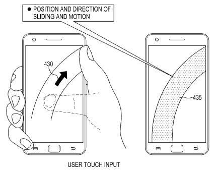 samsung-user-touch-input
