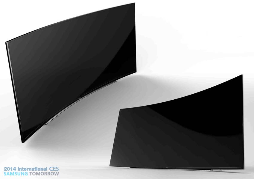 105Curved_UHD_front