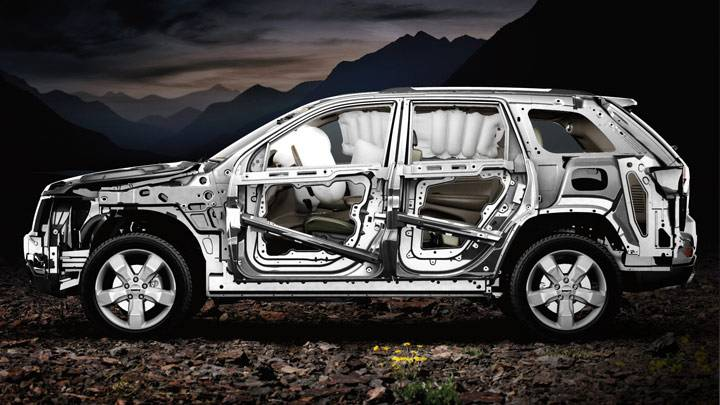 2011-jeep-grand-cherokee-safety-security