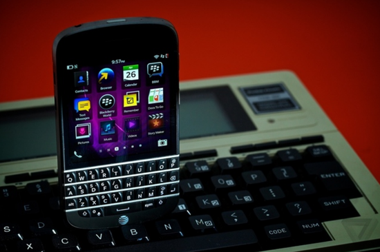 blackberry-ceo-john-chen-future-devices-hardware-keyboards