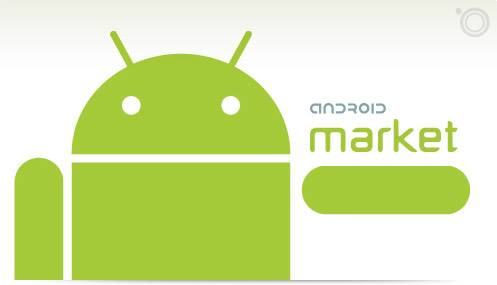 Android-Market-reaches-100000-Apps-barrier-photo1
