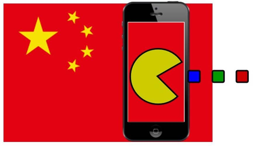 Mobile-Games-Growth-in-China