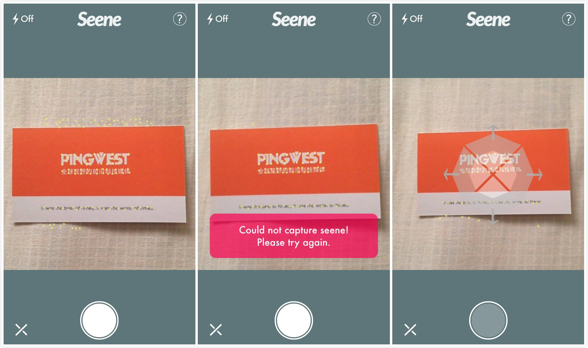 app-seene-2