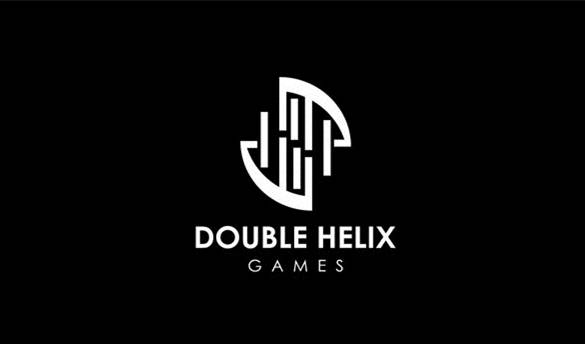 double-helix-games-logo