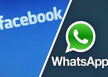 facebook-whatsapp-370x264