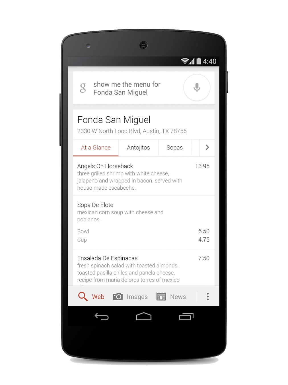 Google_menu_mobile