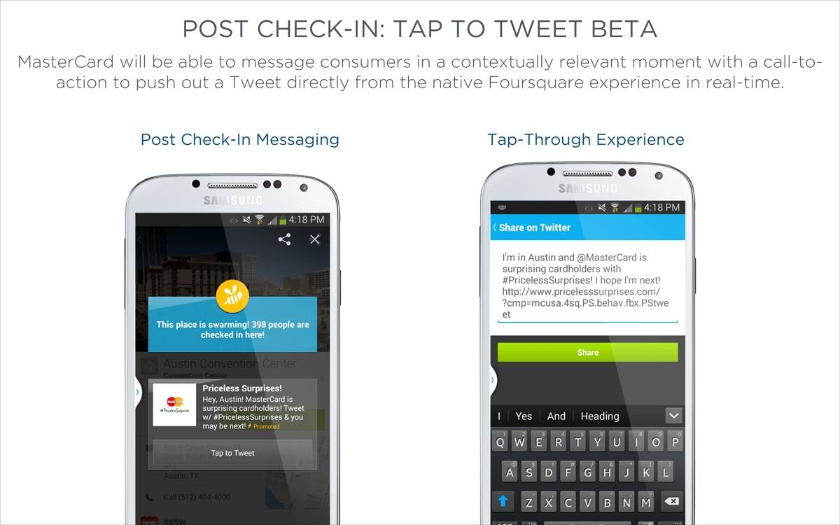 foursquare-tap-to-tweet-01-2014