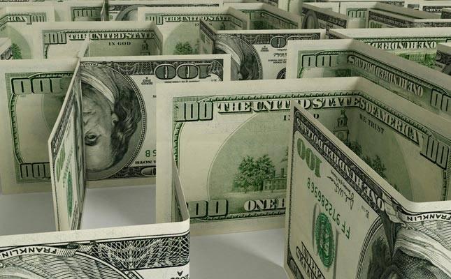 money-maze_645x400