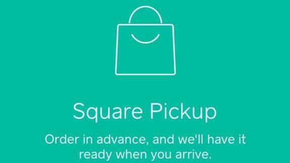 Square-Pickup