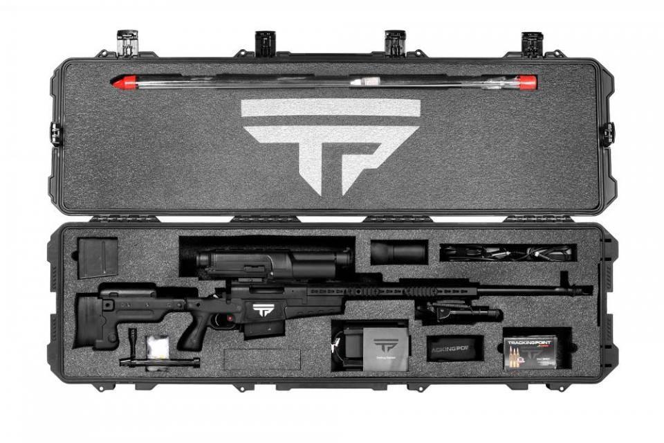 338T-case-flat