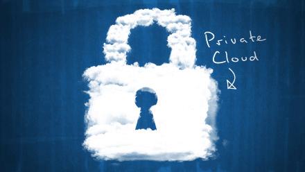 PrivateCloudHead