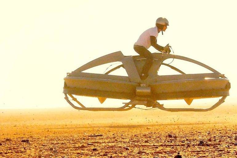 hoverbike_580-0