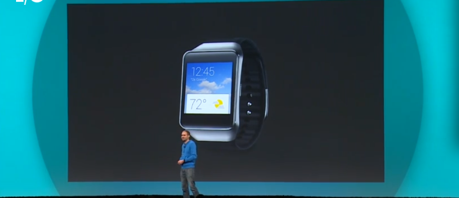 Google_Android_wear
