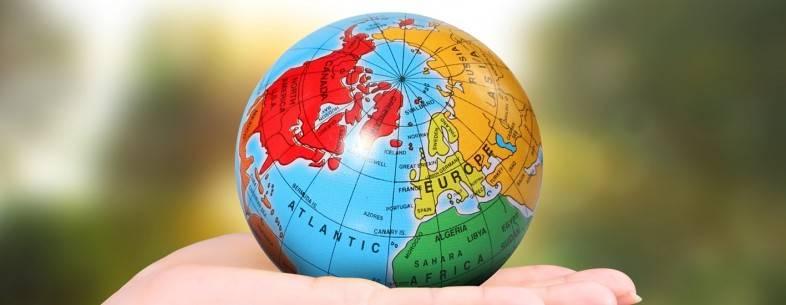 globe-786x305