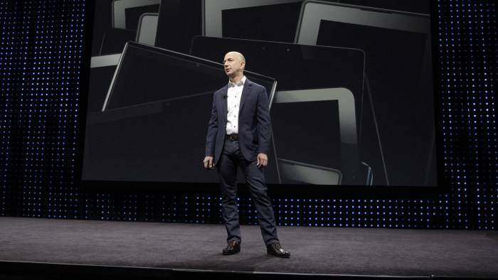 jeff-bezos-amazon-kindle-fire-tablets