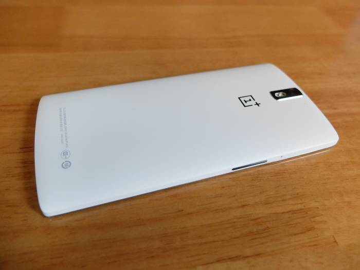 oneplus-review-10