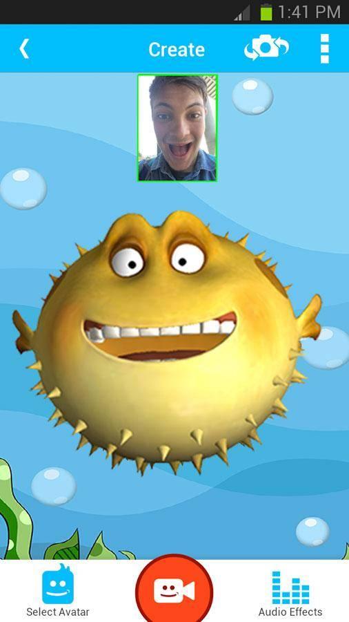 pocket-avatars-screenshot-create