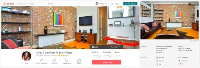 Airbnb_rebrand_web