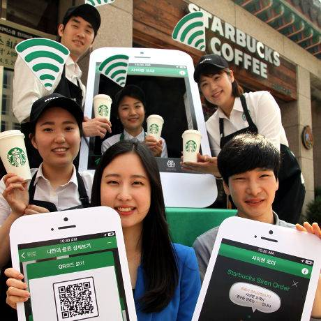 Starbucks-Coffee-Korea-launches-SIREN-ORDER_1
