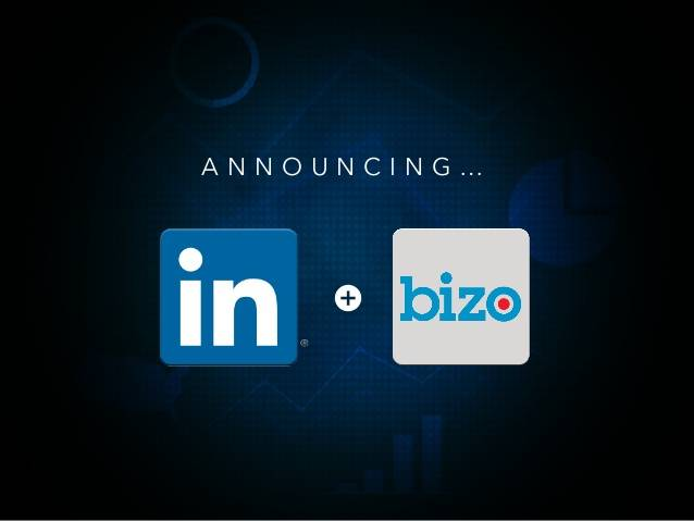 building-a-robust-b2b-marketing-platform-through-bizo-acquisition-1-638