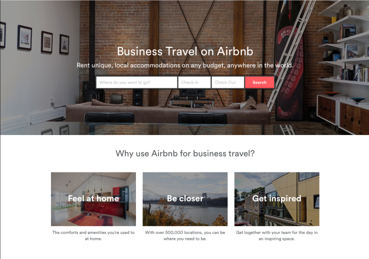 business-travel-on-airbnb-screenshot-short