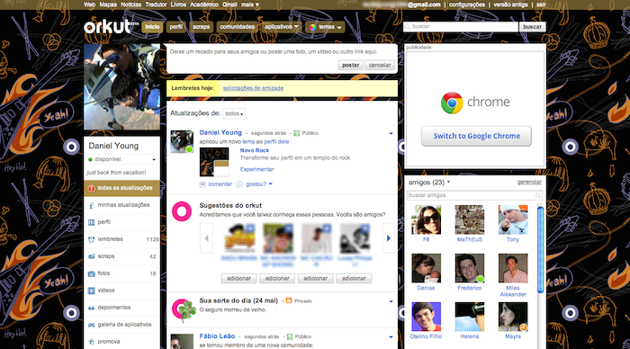 orkut_newrock_theme