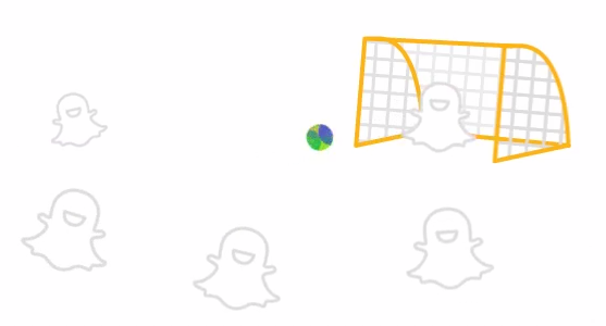 snapchat-world-cup-easter-egg1