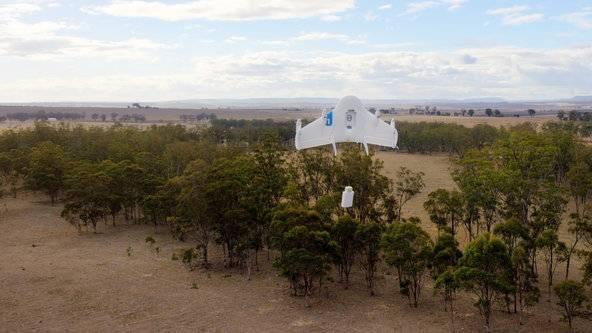 28bits-googledrone-tmagArticle