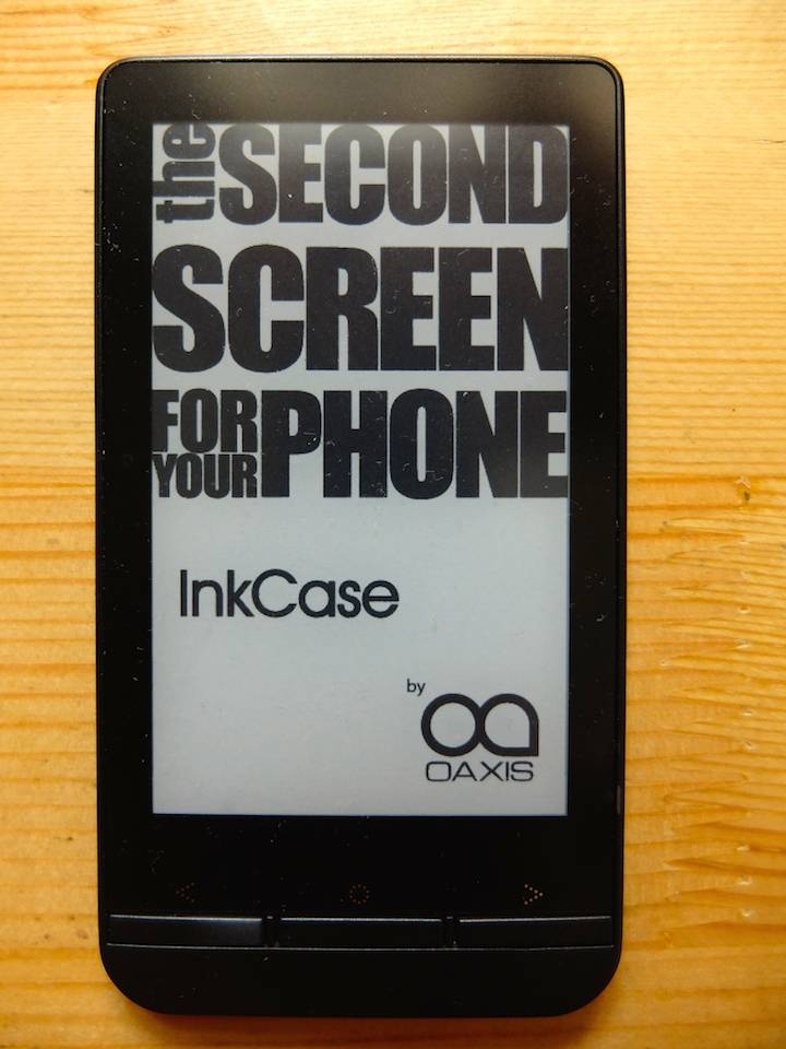 inkcase-plus-review-2