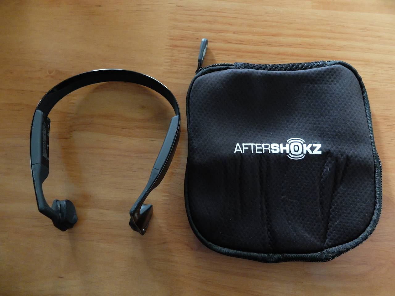 aftershokz-bluez2-1