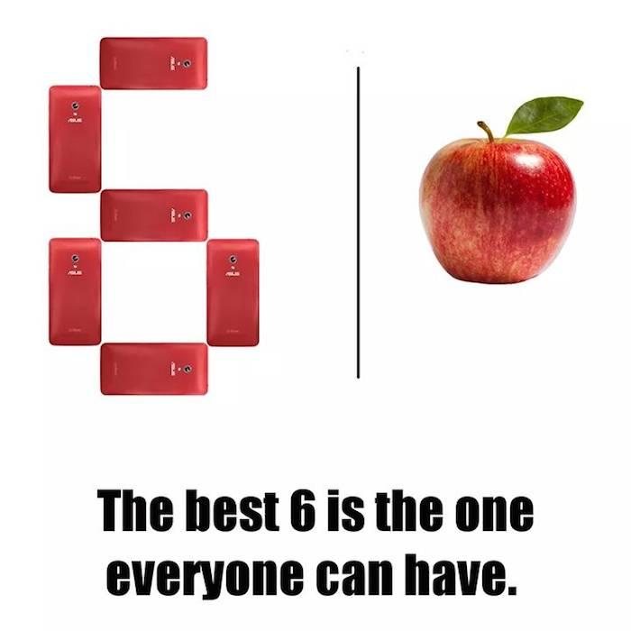 asus-apple