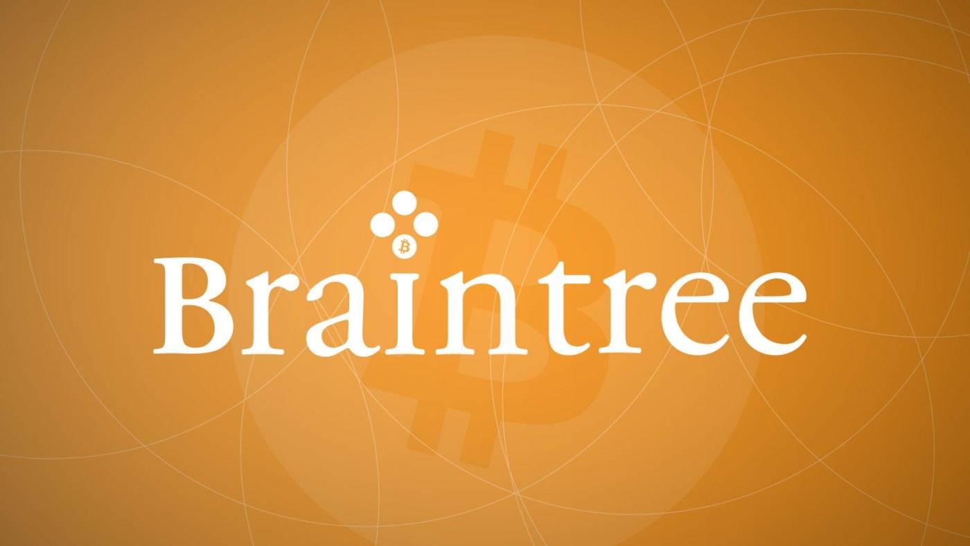 braintree-bitcoin