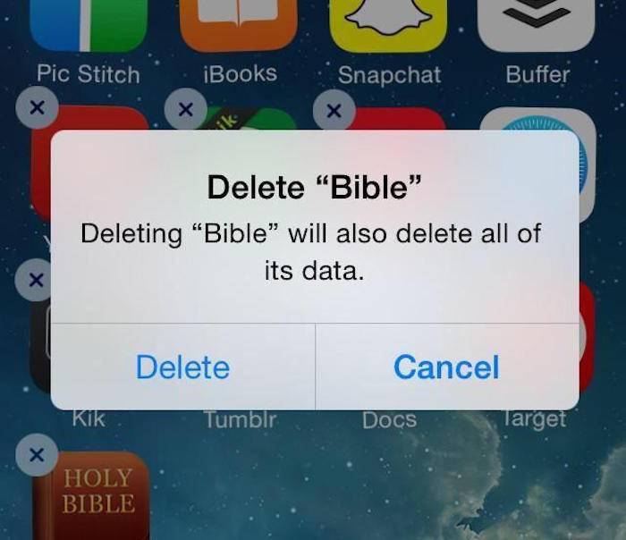 iOS8-Bible