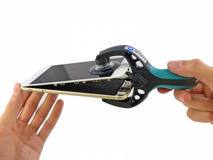 ifix-iphone6