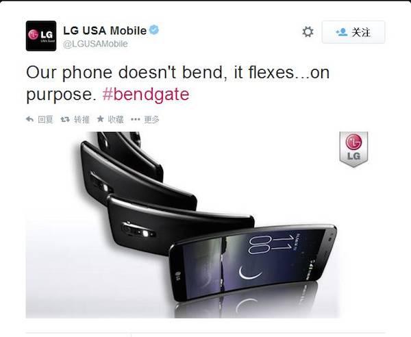 iphone6-lg