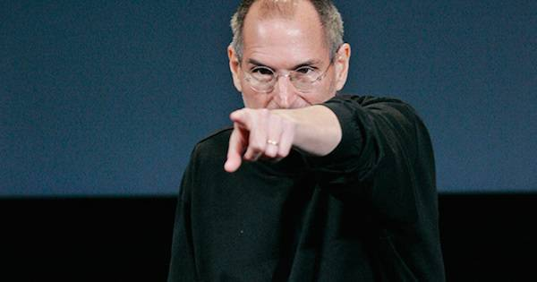 steve_jobs_watchingyou